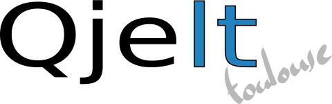 Logo Qjelt